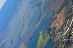 Eden Landing Ecological Reserve, USA
