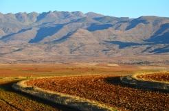 Malealea, Lesotho