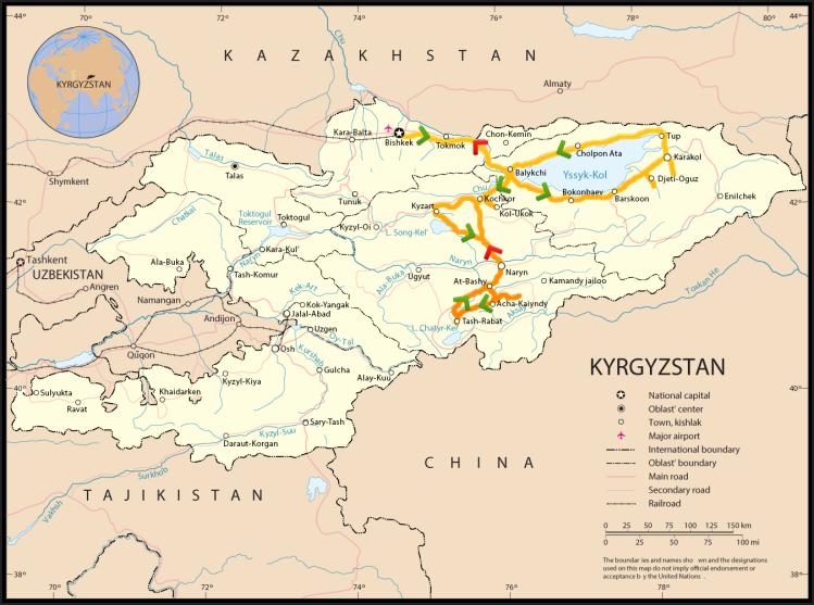 carte-kirghizistan-4
